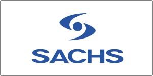 Sachs prodajni program